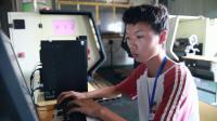 宜春市中等职业学校第二十一届技能大赛