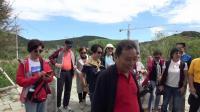 漫步延边朝鲜自治州(一)