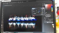 20180920—PS藍色的樂章調整船照片