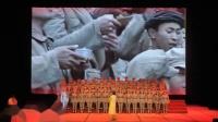 中广核服防城港分公司表演曲目:四渡赤水出奇兵、走向复兴