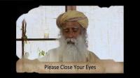 isha视频-萨古鲁:Isha Kriya 纯练习指引