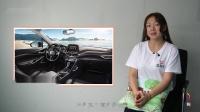 雪佛兰全新沃兰多正式上市  新车起售11.99万元