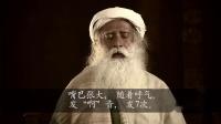 Isha 视频-萨古鲁: UPA Yoga 11-9 喜悦/声音瑜伽