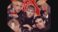 Backstreet Boys - Very Best