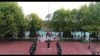 华东交通大学理工学院2018级军训汇演