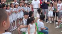 信丰一小2年级7班户外亲子活动
