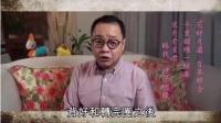 [噼啪×司徒法基] 脫單良機! 中秋拜月老! 極速求得好姻緣~ (2018-09-22)