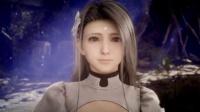 《最终幻想15》将与《古墓丽影》等展开联动_二柄APP