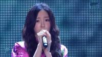 金泰妍 Taeyeon (少女时代) - Fine《SMTOWN巡回演唱会》