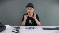 「小白测评」魅族16X魅蓝V8LIVE耳机快速体验