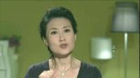 被问到合作演员中的理想型,看赵丽颖和陈伟霆是如何回答的