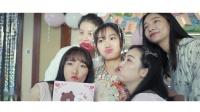LIU&CHEN2018.9.22绵州酒店婚礼预告片 | 三月数字电影出品