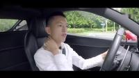 平民操控与富贵操控的差距:马自达CX-3挑战法拉利45