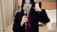 YY小小呵Y号46547740_2018年01月19日185650-221031直播录像回放