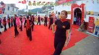 花开中国(兰溪旗袍文化协会)演出 三全食品公司支助  数码使者摄