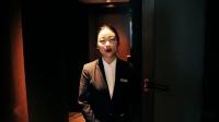 上海漕宝路和颐至尊酒店体验视频
