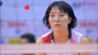 2018年女排亚洲杯赛(第23场)【冠、亚军决赛】【日本VS中国】赛比赛视频!