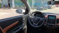奇瑞小蚂蚁400纯电动汽车 说车视频