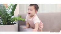 刘婷 任伊寻——微电影