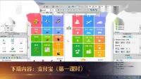 【Axure高保真原型第二季】第3课-icon图迅速获取的方法选项卡的制作方法。