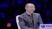 女版小岳岳登台,刘涛撒贝宁都笑失态了,妥妥的实力派