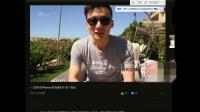 【MickworksTV】米奇沃克斯王坤出尔反尔反复无常的嘴脸,真是无人能敌