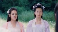 《香蜜沉沉烬如霜》锦觅订婚当天,旭凤霸气抢亲:我才是最爱你的人!
