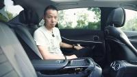 老司机试车:不到40万买哪个?E200L低配对比S90高配
