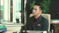 """朴灿烈袁姗姗《所以和黑粉结婚了》公开""""不容易版""""片花及花絮"""