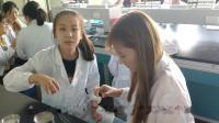 我们的实验之《血液标本的采集》