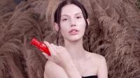 玛思红M7-小红瓶隔离霜03 10s
