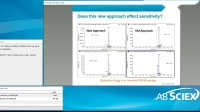 Allergen testing by LC-MS-MS - Food & Enviro Summer Webinar Series_HD