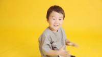 花生米2周岁