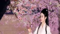 薇月影视-《三生三世徐女士》