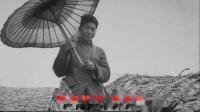 陕北民歌:圪粱梁