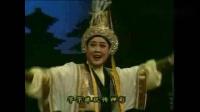 著名豫剧表演艺术家王希玲老师—一声仲父倒头拜
