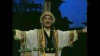 著名豫剧表演艺术家王希玲老师—表兄表妹开了战