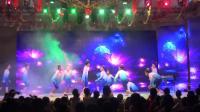 花儿舞蹈艺术中心《青莲》