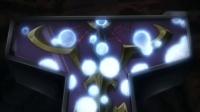 妖精的尾巴:六魔首脑叫温蒂医治的人居然是自己的恩人杰拉尔