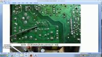 电工电子技术全能教程第四十一集