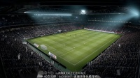 【虎牙vv】FIFA19 故事模式生涯模式#3