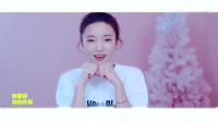 小峰峰,小潘潘《学猫叫》都火了很长时间了,才等到MV出来!