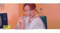 小潘潘,小峰峰《学猫叫》抖音爆火神曲,等了很久终于出MV了!