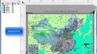 Map2Shp格式转换器视频教程