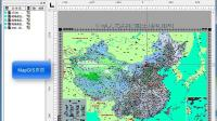 Map2Shp转换注记详细教程