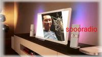 Soooradio『偏偏喜歡陳百強』第十四集(Dickson Lam & 陳百強 Danny Chan)