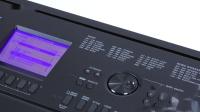 YAMAHA DGX-660电钢琴官方中文教程2:音色的选择【中国电子琴在线论坛】