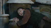 《天坑鹰猎》【文淇X李小燕CUT】31 顺德奶奶身份暴露,菜瓜二鼻子被打晕奶奶被带走