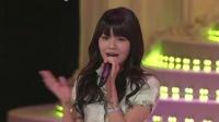 美丽的世界 K-Pop All Star演唱会现场版_超清