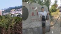 遵化开心广场舞,去大连旅顺口旅游,和妹妹一起旅游,还有逗鸽子美景照片。